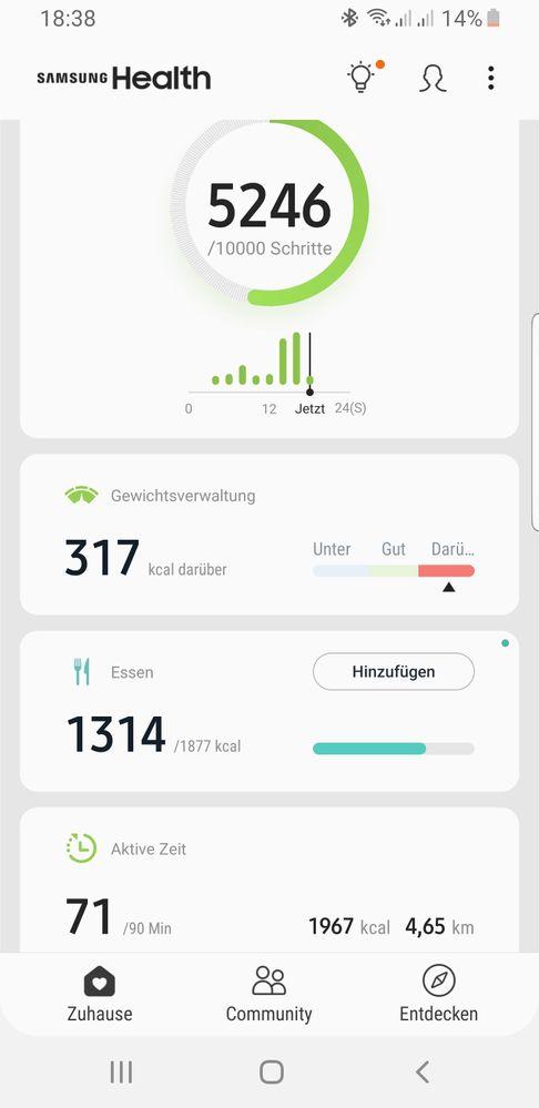 Screenshot_20190228-183820_Samsung Health.jpg