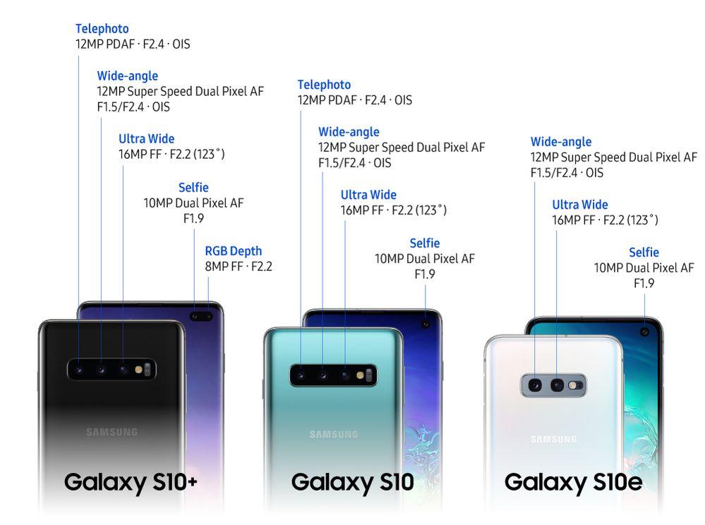 Galaxy-S10_InDepth_Camera_main_1_F