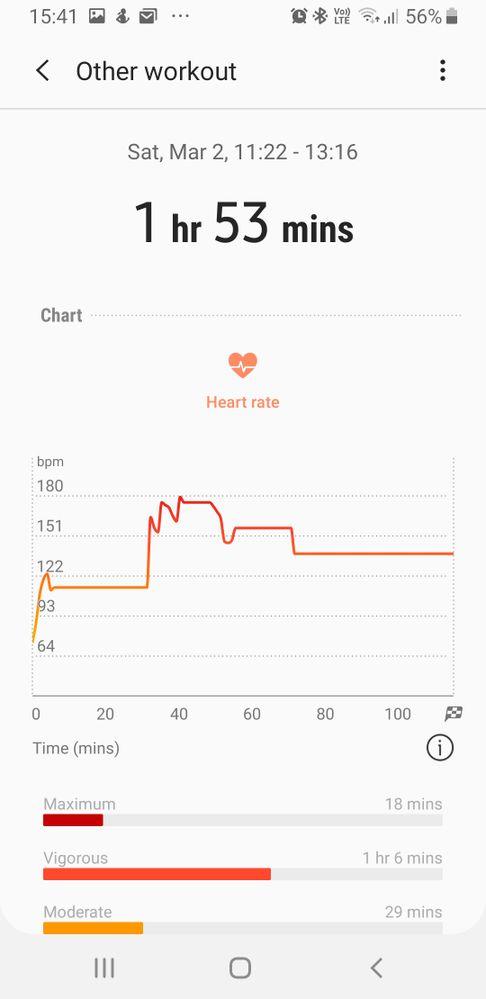 Screenshot_20190302-154156_Samsung Health.jpg