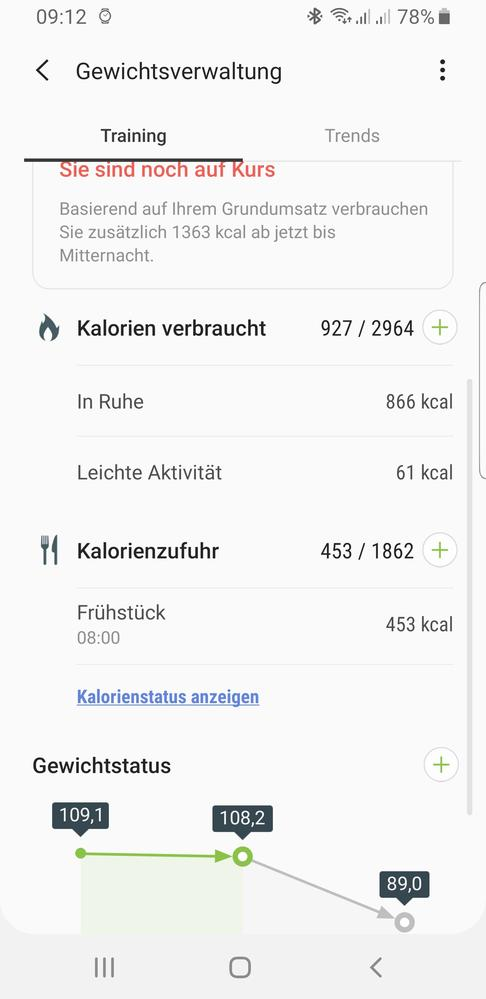 Screenshot_20190303-091205_Samsung Health.jpg