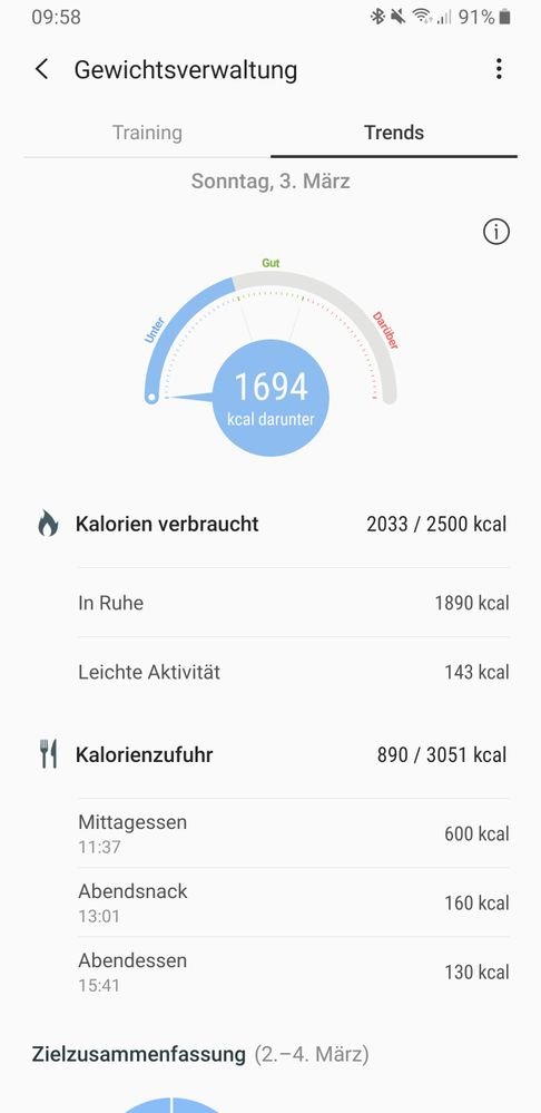 Screenshot_20190304-095800_Samsung Health.jpg
