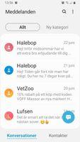 Screenshot_20210624-135652_Messages.jpg