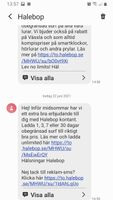 Screenshot_20210624-135710_Messages.jpg
