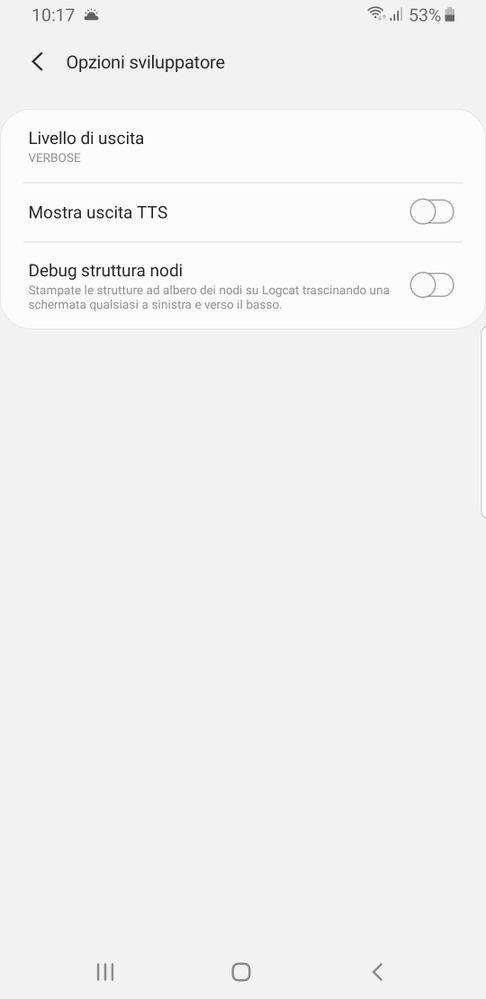Screenshot_20190305-101725_Accessibility.jpg