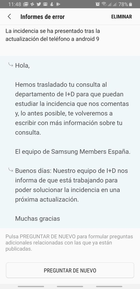 Screenshot_20190305-114829_Samsung Members.jpg