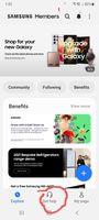 Screenshot_20210626-133216_Samsung Members.jpg