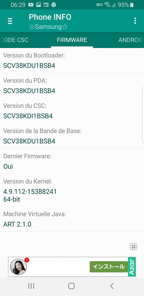 Screenshot_20190306-062935.jpg