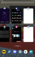 Screenshot_20210627-203132_One UI Home.jpg