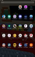 Screenshot_20210627-201301_One UI Home.jpg