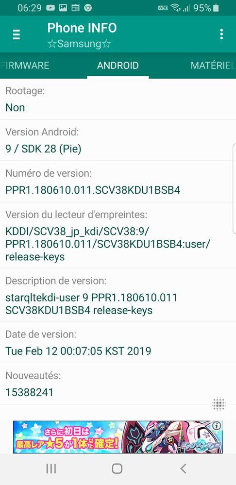 Screenshot_20190306-062942.jpg