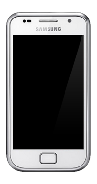 Samsung_Galaxy_S_White.png