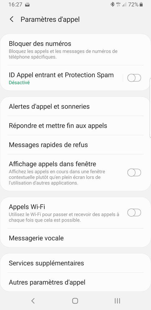 Screenshot_20190306-162754_Phone.jpg