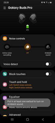 Screenshot_20210629-232018_Galaxy Buds Pro.jpg