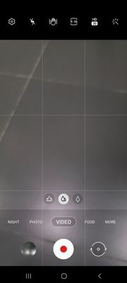 Screenshot_20210630-084240_Camera.jpg
