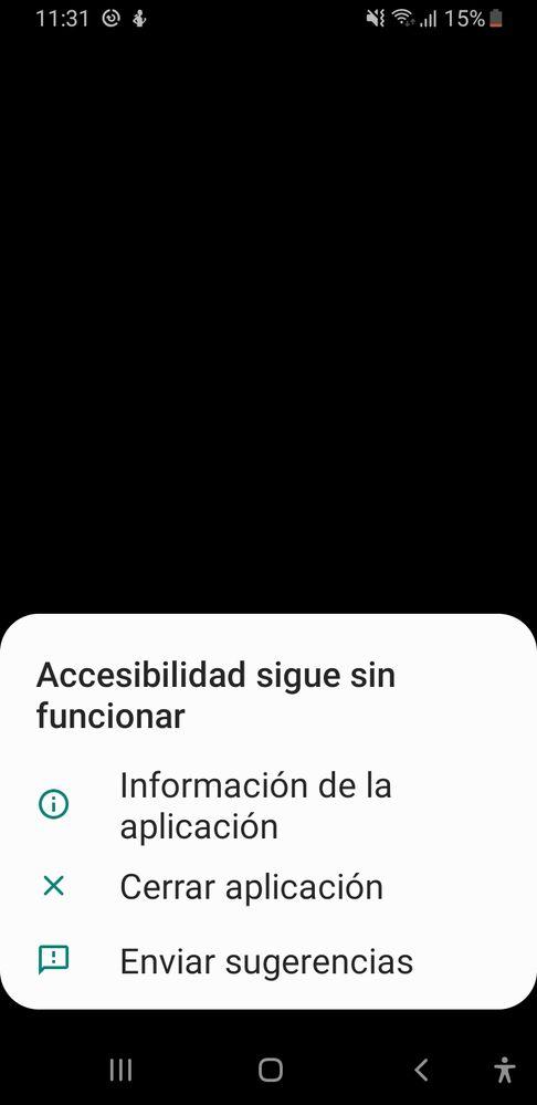 Screenshot_20190307-113111_Accessibility.jpg