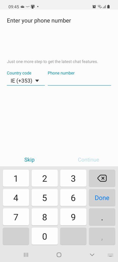 Screenshot_20210701-094521_Messages.jpg