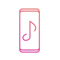 icon_samsung_music.png