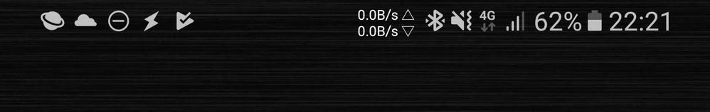 Screenshot_20190307-222142_Nova Launcher.jpg