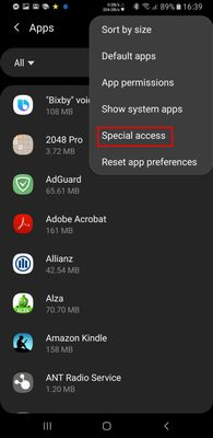 Screenshot_20190308-163919_Settings.jpg