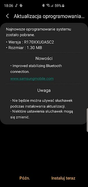 Screenshot_20190308-180656_Galaxy Buds.jpg