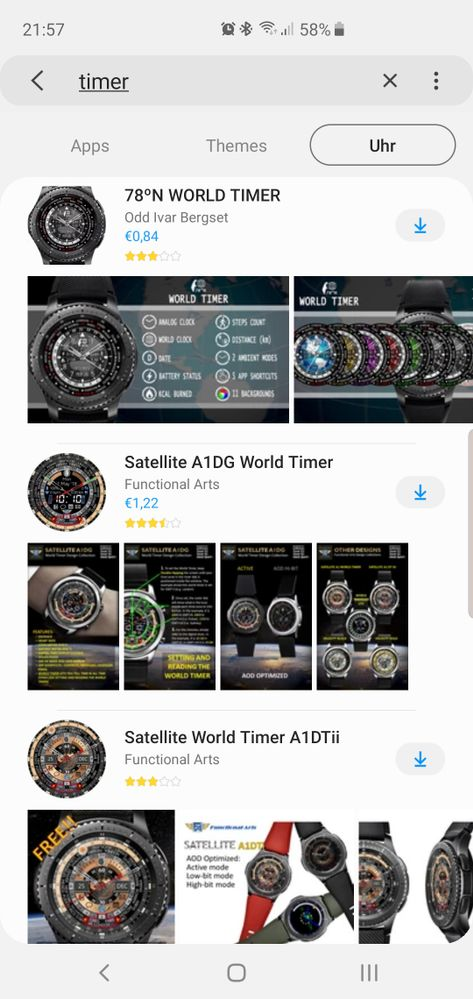 Screenshot_20190308-215719_Galaxy Store.jpg