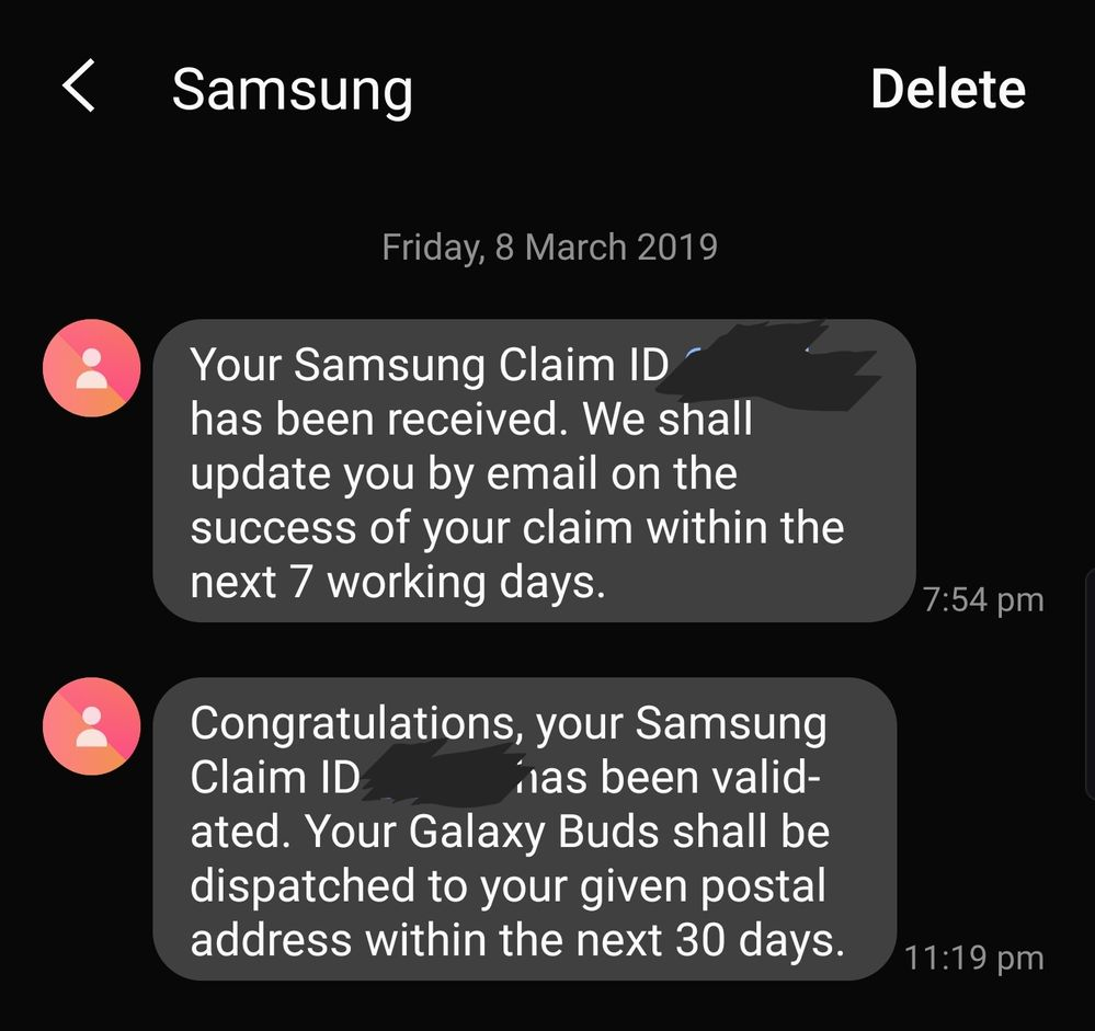 Screenshot_20190308-232057_Messages.jpg