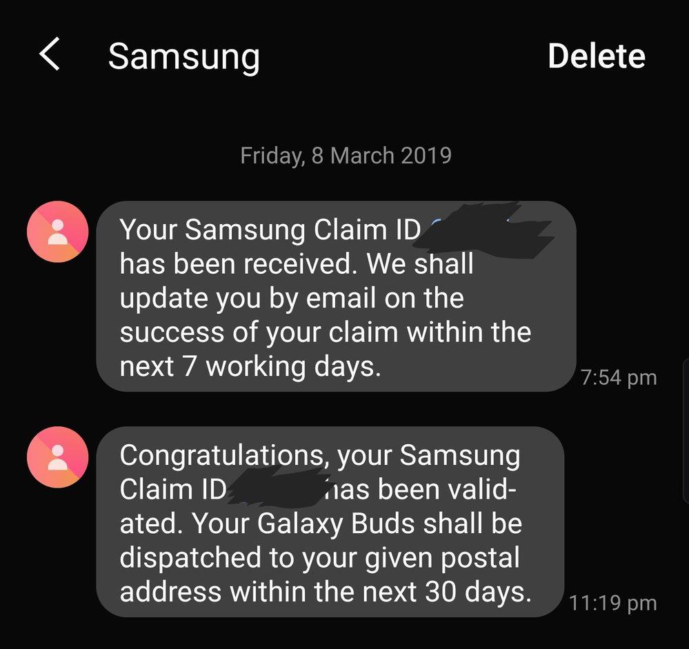 Screenshot_20190308-232057_Messages.jpg