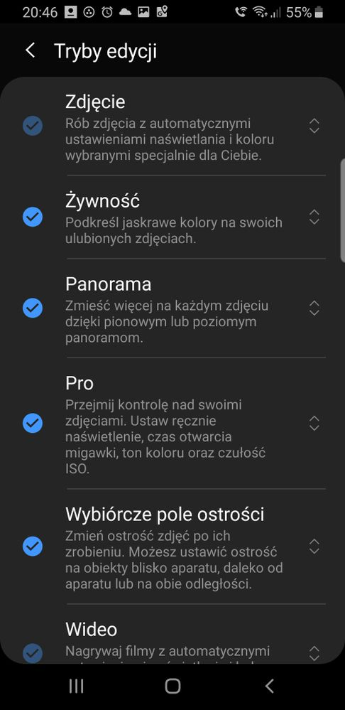 Screenshot_20190308-204700_Camera.jpg