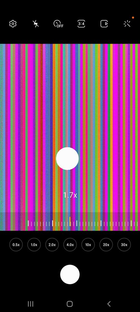Screenshot_20210707-115420_Camera.jpg