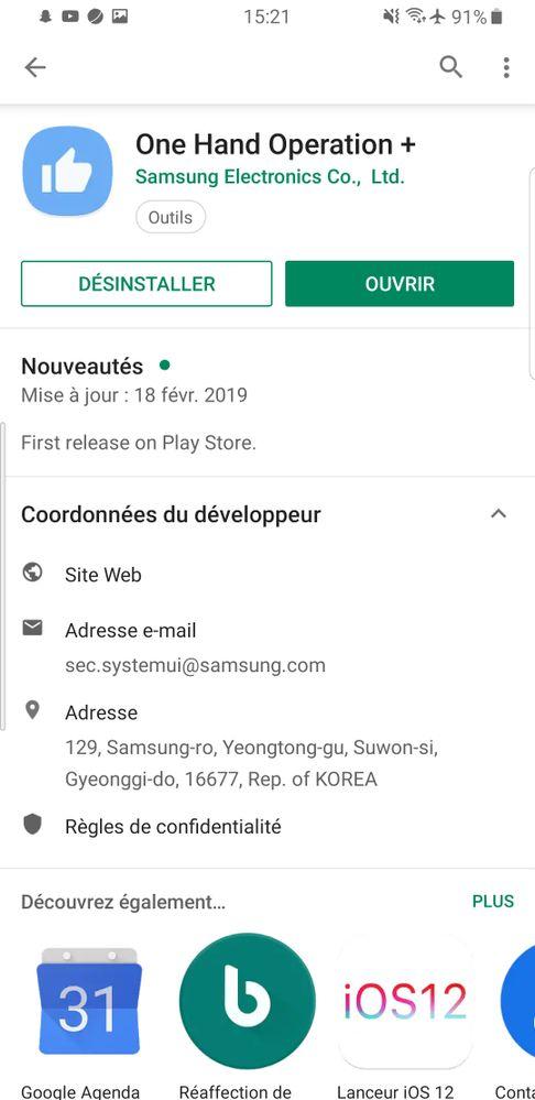 Screenshot_20190309-152131_Google Play Store.jpg