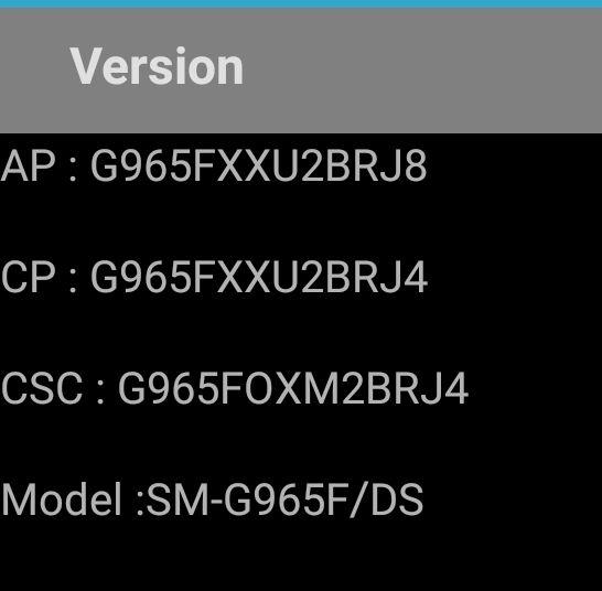 Screenshot_20190310-063250_DeviceKeystring.jpg
