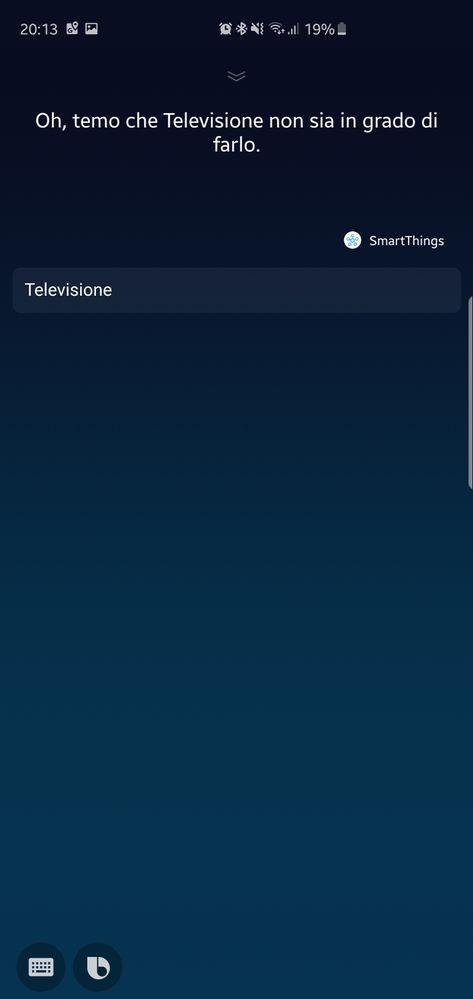 Screenshot_20190310-201317_Bixby Voice.jpg