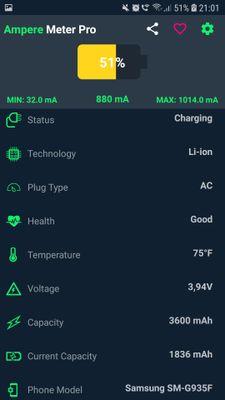 Screenshot_20190310-210113_Ampere Meter Pro.jpg