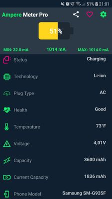 Screenshot_20190310-210103_Ampere Meter Pro.jpg