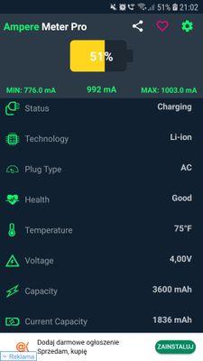 Screenshot_20190310-210240_Ampere Meter Pro.jpg