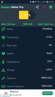 Screenshot_20190310-210255_Ampere Meter Pro.jpg