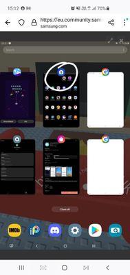 Screenshot_20210710-151205_Firefox Nightly.jpg