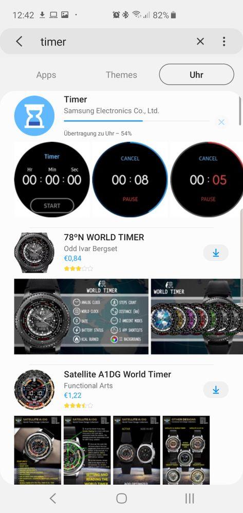 Screenshot_20190311-124300_Galaxy Store.jpg