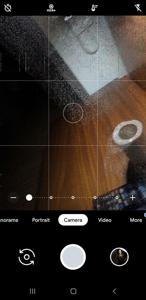 Screenshot_20190310-230149_Camera.jpg