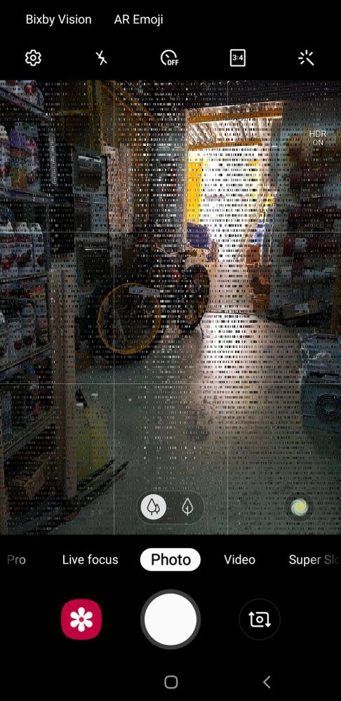 Screenshot_20190308-160818_Camera.jpg