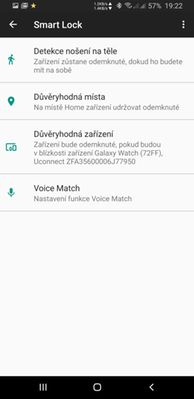Screenshot_20190311-192213_Google Play services.jpg
