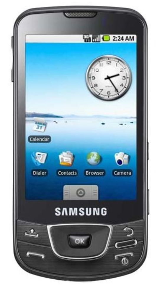 Screenshot_20190312-000032_Samsung Internet.jpg