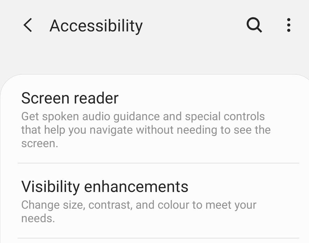 Screenshot_20190311-234002_Accessibility.jpg