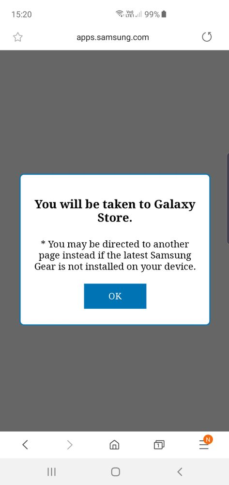 Screenshot_Samsung Internet.jpg