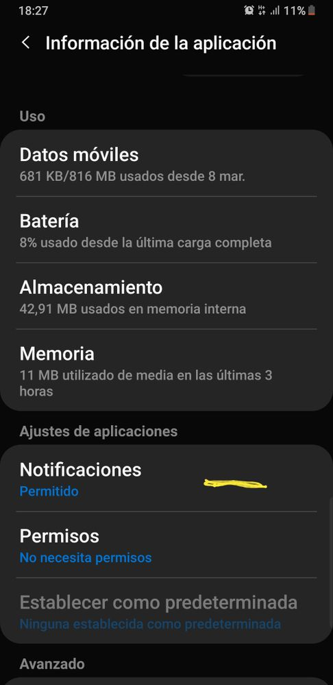 Screenshot_20190312-182719_Settings.jpg
