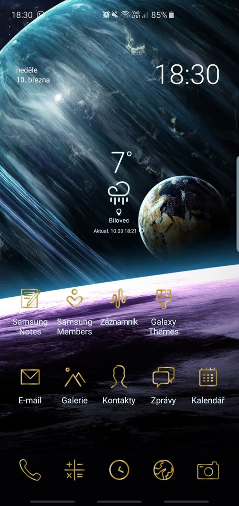 Screenshot_20190310-183050_One UI Home.jpg