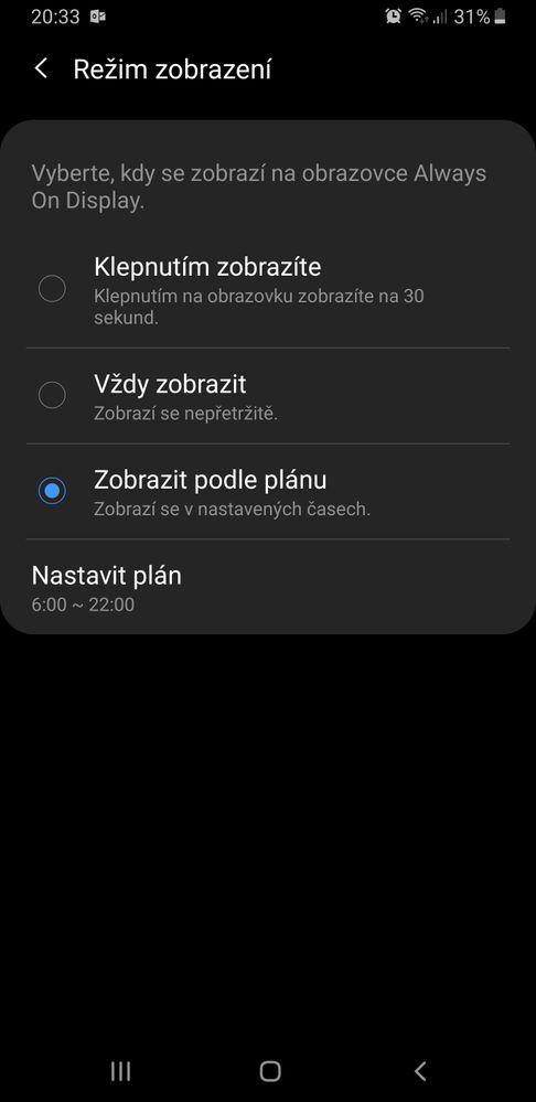 Screenshot_20190312-203313_Always On Display.jpg