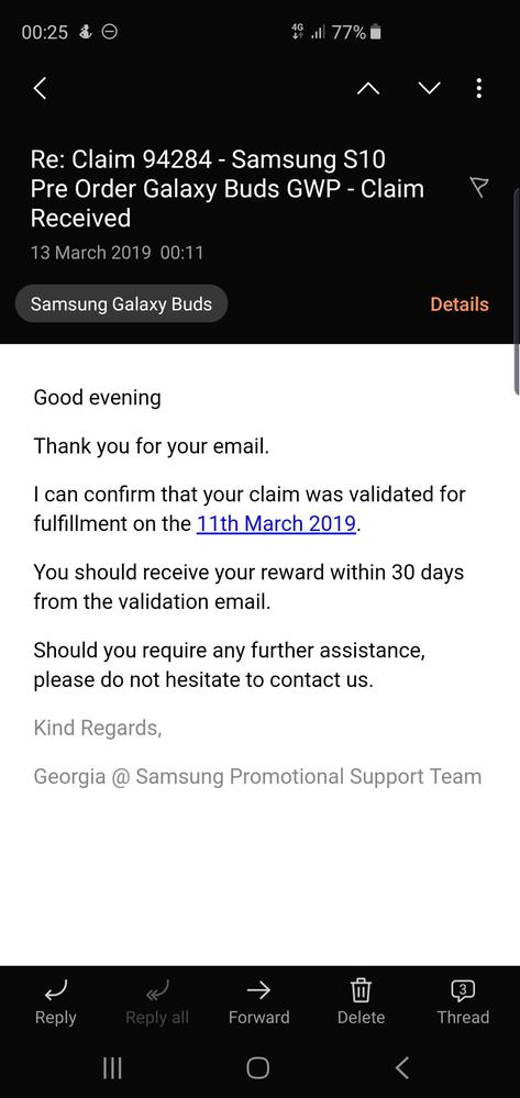 Screenshot_20190313-002554_Email.jpg