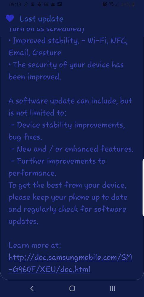 Screenshot_20190313-041400_Software update.jpg