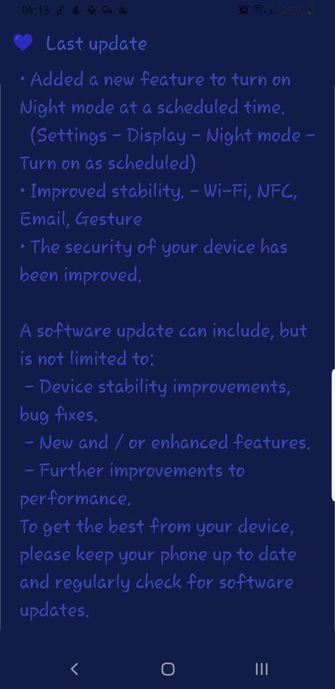 Screenshot_20190313-041354_Software update.jpg